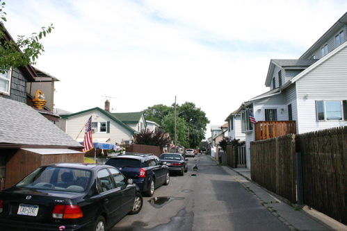 photo 2 from tract 628, blockgroup 3